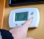 How to Use Your Programmable Thermostat Properly