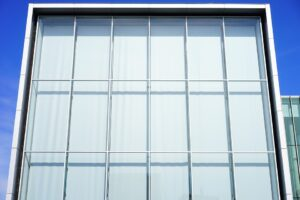 Caring for Your Windows