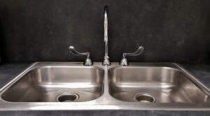 Using and Maintaining a Garbage Disposal