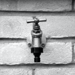 Take Precautions to Prevent Winter Pipe Bursts